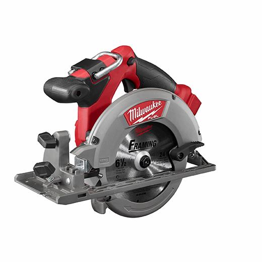 18 volt fuel 6 12 inch circular saw tool only greentooth Image collections