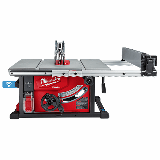 Super M18 Fuel 8 1 4 Table Saw W One Key Tool Only Lamtechconsult Wood Chair Design Ideas Lamtechconsultcom
