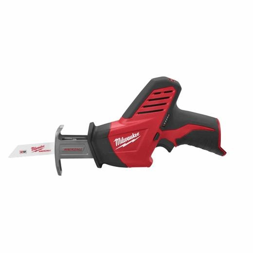 M12™ HACKZALL® Recip Saw (Tool Only)