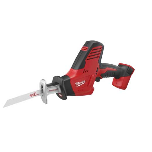 M18™ HACKZALL® Recip Saw (Tool Only)