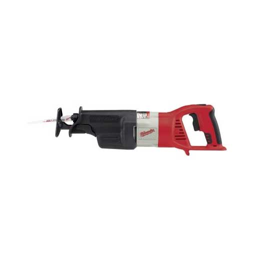 M28™ SAWZALL® Recip Saw (Tool Only)