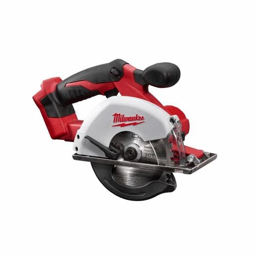 "M18™ 5-3/8"" Metal Saw (Tool Only)"