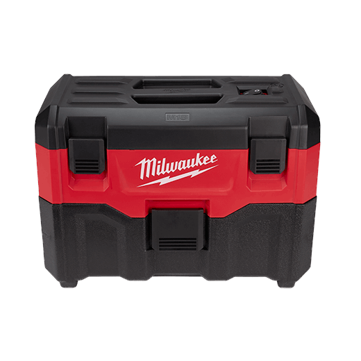 M18™ 2-Gallon Wet/Dry Vacuum on