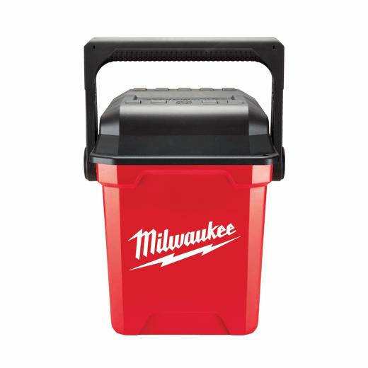 environ 53.34 cm Tool Box Milwaukee 4939698511 21 in