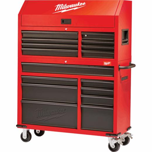 Drawer Steel Storage Cabinet Chest
